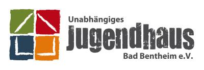 Unabhängiges Jugendhaus Bad Bentheim e.V.